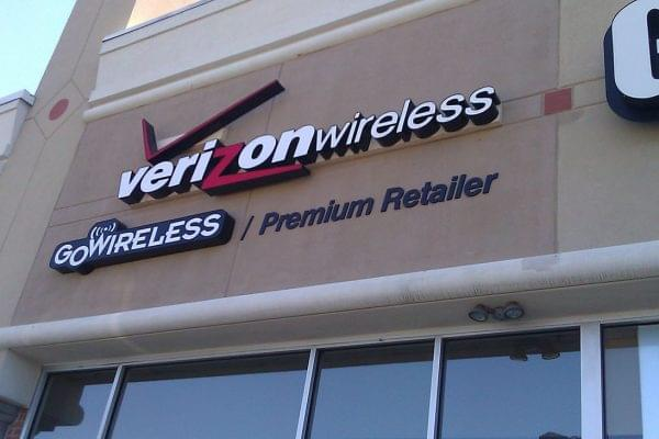 featured-verizon